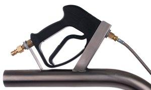 GHP-5000 PSI Gun Valve
