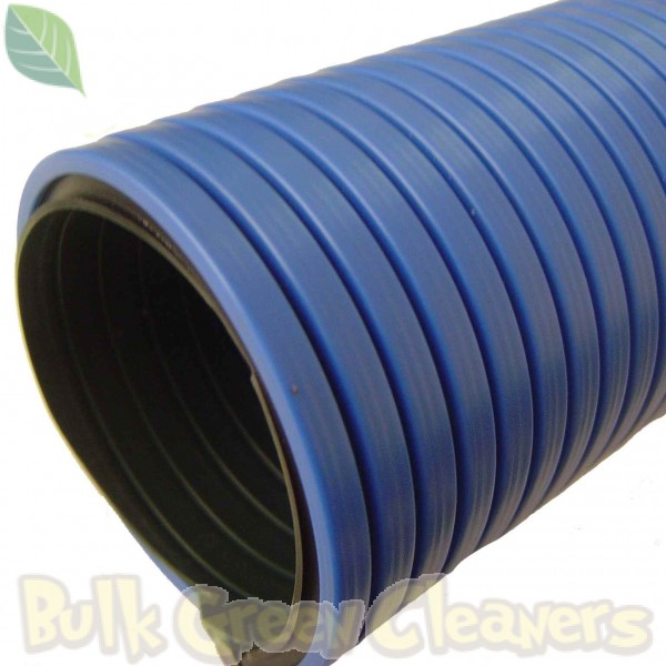 2 Inch Truck Mount Vacuum Hose For Professional Carpet