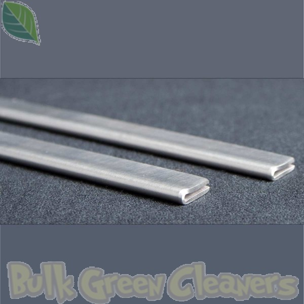 Pmf Mach 12 Stainless Steel Carpet Cleaning Wand Bulk