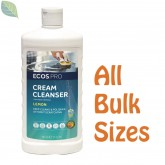 Earth Friendly Products Creamy Cleanser | Bulk Sizes